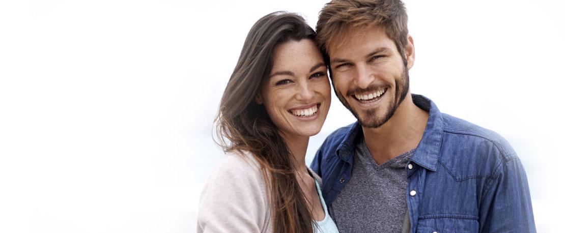 Zara home spain online dating