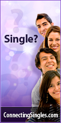 singles dating