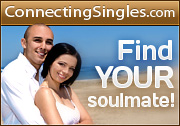 dating services for free