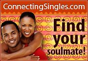 local singles free