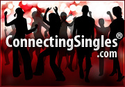 free online dating site
