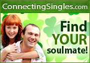 absolutely free dating sites
